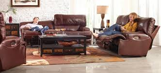 Sectional Sofas Louisville Ky by Winner Furniture Louisville Ky Ashley Same Day Delivery