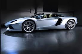 lamborghini aventador lp700 4 coupe lamborghini aventador lp 700 4 roadster picture 76505