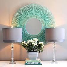 diy bathroom mirror ideas wood mirror frame ideas diy mirror frame ideas diy