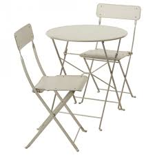 target folding table and chairs home ideas outdoor wood folding table and chairs set childs at