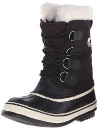 sorel tofino womens boots sale sorel s shoes best prices fresh trends on sale shop
