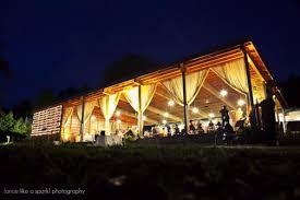 wedding venues roswell ga roswell ga wedding venues tbrb info tbrb info