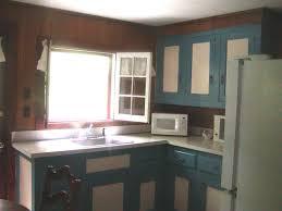Birchwood Kitchen Cottage 7 U2013 The Adirondack U2013 Birchwood Cottages