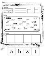 the teacher u0027s guide free lesson plans printouts and resources