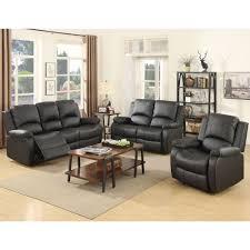 The Best Living Room Furniture Black Living Room Furniture Set Designs Ideas U0026 Decors
