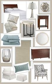 Spa Bedroom Decorating Ideas Great Inspiration Mood Board For A Coastal Spa Like Master Bedroom