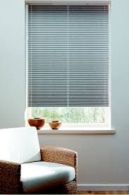 pleated blind parts archives window blind spares