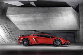 lamborghini back lamborghini u0027s wild side is back with the new aventador lp 750 4