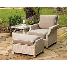 lloyd flanders 15002 hamptons lounge chair homeclick com