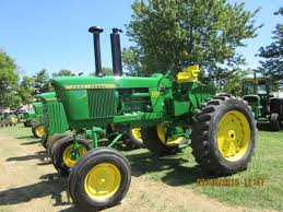best 25 john deere 4320 ideas on pinterest tractors john deere