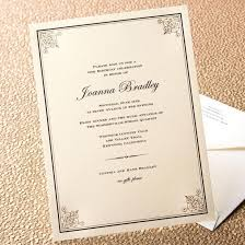 What To Make For A Dinner Party Of - formal dinner party invitations cimvitation