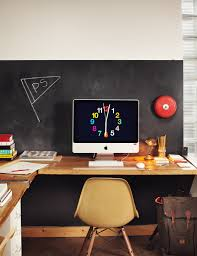 best design desk excellent best office desk which desk is right