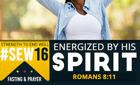 sew16 prayer focus for day 1 thanksgiving and consecration