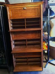 auchan meuble cuisine auchan meuble cuisine 3 meubles rangement papiers lertloy com