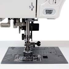 amazon com janome new home mc7700qcp sewing u0026 quilting machine w