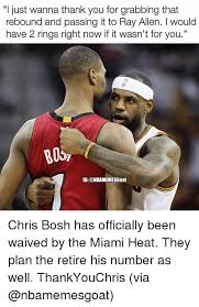 Chris Bosh Gay Meme - lebron james house russell westbrook s house james harden s house