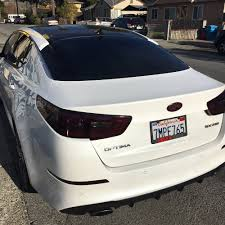 2015 nissan altima san jose this is my 2013 honda accord i got the back windows a 5 limo