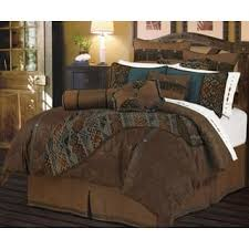 Southwestern Comforters Size King Southwestern Comforter Sets For Less Overstock Com