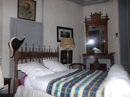 chambre chevalier chambre dite du chevalier picture of chateau de fougeret