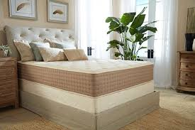 best latex mattress 2017 review pros cons u0026 buying guide
