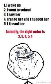 Funny Meme Comics Tumblr - 101 great funny lol memes