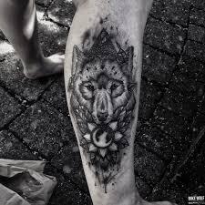 wolf indian tattoos designs flower tattoo design best tattoo ideas gallery
