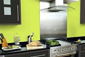 tableau de cuisine moderne peinture cuisine moderne couleur de peinture pour cuisine tendance