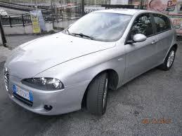 porta portese it auto alfa 147 1 9 jtd 120cv 5 porte annunci gratuiti portaportese