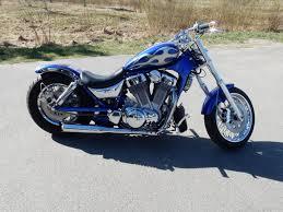 suzuki intruder 1400 1 500 cm 1989 viitasaari motorcycle