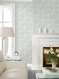 interior wallpapers for home myhomewallpaper myhomewallpaper twitter