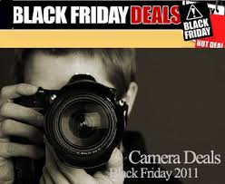 best black friday 2011 deals black friday 2011make black