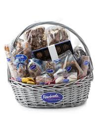 mishloach manot baskets signature chocolate gift basket peterbrooke chocolatier
