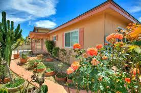 Real Estate For Sale 2605 Olde Carlsbad Homes For Sale U0026 Real Estate