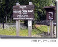 The Red Barn Mt Vernon Mo Lodging Mt Vernon Mo Trip Bucket Mo Mt Vernon And