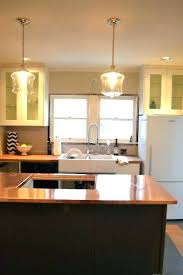Light Fixtures For High Ceilings Architectural Digest Light Fixtures Kitchen How To The Right