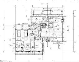 residential floor plans residential building plans city of fort worth