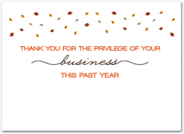 corporate thanksgiving wishes page 3 divascuisine