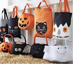 halloween decorations u0026 halloween accessories pottery barn kids