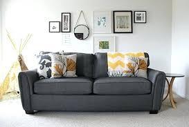 Foam For Sofa Cushions by Foam For Sofa Cushions Glasgow Foam Cushions For Wooden Sofa India