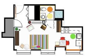 Apartment Layout Ideas Cool Apartment Layout Planner Choovin Com