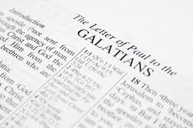 overview of the pauline epistles of the new testament
