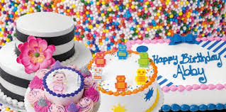 birthday cake designs cakes for any occasion walmart