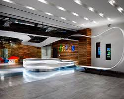 modern corporate office design google search office spaces