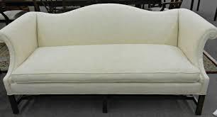 Contemporary Sofa Slipcover Sofas Amazing T Cushion Sofa Slipcover Sure Fit Piece Cushions