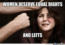 Meme Women - women s rights by likeaboss meme center