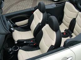 Car Upholstery Edinburgh Edinburgh Livingston