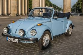 volkswagen beetle classic convertible your sightseeing tour in a vintage beetle convertible absolute