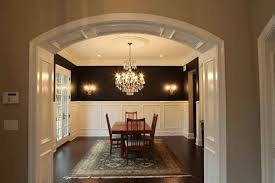 Home Interiors By Design Beautiful Home Interior Arch Design Ideas Awesome House Design