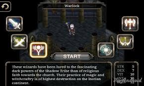 inotia 4 offline apk free inotia 4 assassin of berkel apk for android getjar