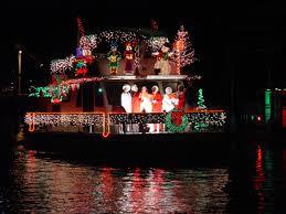 christmas lights huntsville al parade of lights excursionsgo com decatur